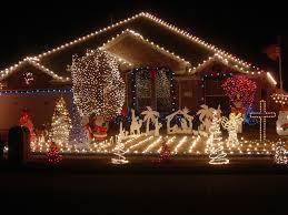 amazing christmas lights christmas lights decoration