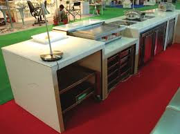 designing a commercial kitchen kitchen commercial kitchen hood manufacturers design decorating