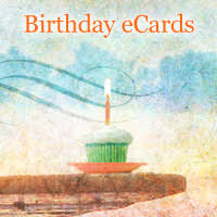 ecards birthday birthday ecards send animated birthday cards at blue mountain
