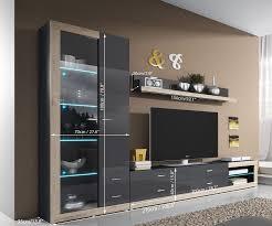 Best  Modern Wall Units Ideas On Pinterest Wall Unit Designs - Living room wall units designs