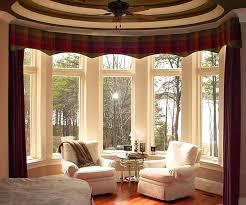 Bedroom Bay Window Furniture Bay Windows Furniture Curtain Rods For Bay Windows Bedroom