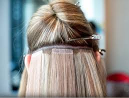 hair extensions for hair best clip in hair extensions for 2017 best hair 2017