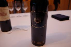 chateau blaignan medoc prices wine bordeaux is really back with 2015
