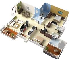 house models plans mesmerizing best house interior design plans in inspirational home