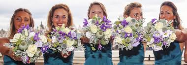 wedding flowers cost uk how much do wedding flowers cost
