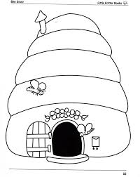 little critter coloring pages 309 best images about colouring