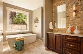 spa like bathroom designs small spa like bathroom ideas bathroom ideas