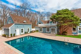Pool Home Creig Northrop Presents 13225 Westmeath Ln Clarksville Md 21029