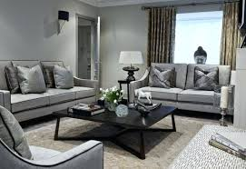 Gray Sofa Living Room Grey Couches For Cheap Out Chaise Sofa Grey Cheap