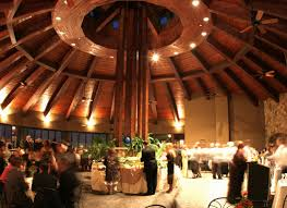 wedding venues nj grand cascades lodge springs resort sussex county nj