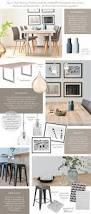 Ebay Fulda Esszimmer 53 Besten Roomtailors Bilder Auf Pinterest Wohnzimmer Neue