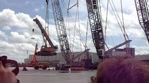 crane lifting crane lifting crane lifting crane