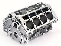 newest corvette engine corvette racing still winning with iv ls7 but lt1 coming