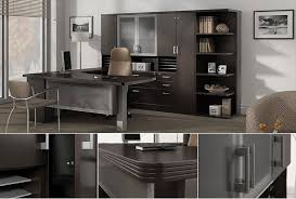 u shaped workstation desks u shaped desk wood thedigitalhandshake furniture special ideas u