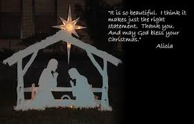 nativity pictures outdoor nativity sets mynativity