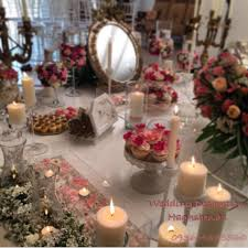 wedding sofreh aghd wedding decoration sofreh aghd home