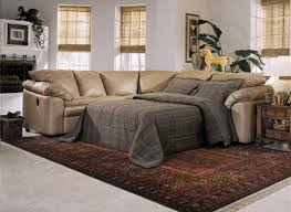 King Size Sleeper Sofa Sectional by Appealing Ideas Leather Sofa Cleaner Awful Sofa Tray Table Canada