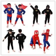 Halloween Costumes Girls 9 10 Aliexpress Buy Kids Halloween Costumes Toddler Teen