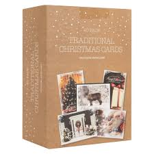 wholesale boxed cards discount wholesale