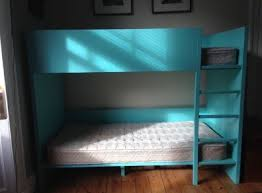Habitat Bunk Beds Habitat Ando Bunk Beds For Sale In Dublin 7 Dublin From Sineadkavan