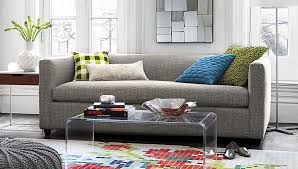 Living Room Design Ideas Pictures And Decor - Best interior design for living room