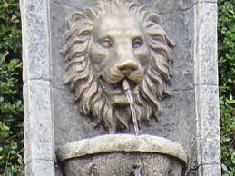 wall fountains in uk geoffs garden ornaments water fountains