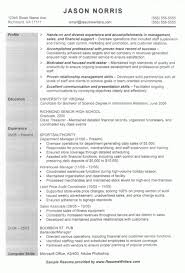 Sample Resume For Someone In by Admission Paper Writer Websites Custom Thesis Proposal Editing