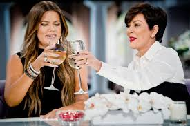 Khloe Kardashian Kitchen by Khloe Kardashian To Host New Show Called U0027kocktails With Khloe
