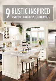 picking the perfect neutral paint color for your home can be quite