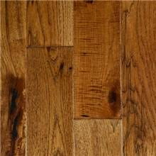 garrison garrison ii deluxe hardwood flooring at cheap prices by