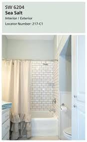 bathroom towels ideas sea salt bathroom size of sea salt ideas on sea salt sea salt