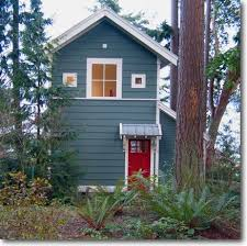 43 best paint exterior images on pinterest blue houses