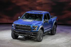 Ranger Svt Raptor Ford Raptor 2017 All About Gallery Car