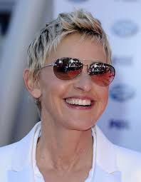hair styles for 50 course hair simple very short hairstyles for oval shaped face woman over 50