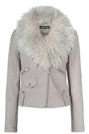 winter biker jacket 12 leather biker jackets you need right now maven46
