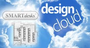 Free Classroom Floor Plan Creator Classroom Design Classroom Architect Smartdesks