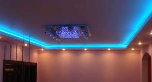 led lights for ceiling led light design enchanting