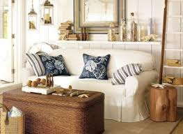 coastal living room colors fionaandersenphotography co
