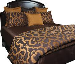 morocco duvet set duvet covers and duvet sets by k u0026r interiors