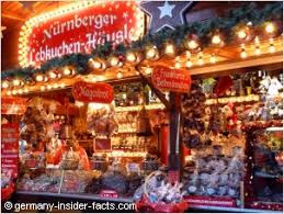 traditions in germany advent facts traditions
