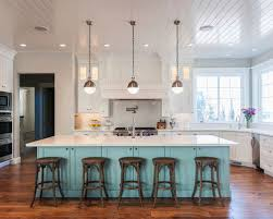 kitchen designs island kitchen island ideas houzz