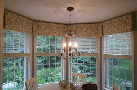 bay window curtain rods for valuable project bay window traverse bow window rods bow window rods drapery rods for wide windows drapery rods in