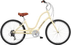 Most Comfortable Beach Cruiser Seat Bicycle Types How To Pick The Best Bike For You Century Cycles