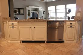what is standard for toe kick on kitchen cabinets 5 awesome add ons for kitchen cabinets