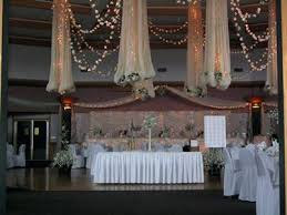 thunder bay wedding decorators click here for larger image wedding