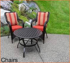 patio table and chairs big lots big lots patio chairs chair cushion replacement covers kayiz