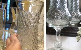 Pier One Vase Diy Pier 1 Inspired Vase Your House A Home