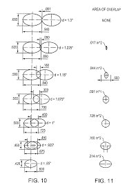 patent us8478442 obstacle following sensor scheme for a mobile