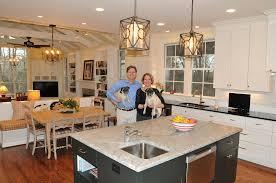 11 more home renovation tips elizabeth colton walls