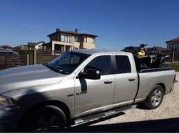 dodge ram 1500 kijiji ram 1500 italy used search for your used car on the parking